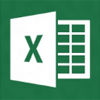 Using Microsoft Excel AutoFill Feature