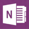 What's the Deal with Microsoft's OneNote?